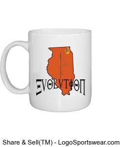 The Evolution Mug Design Zoom